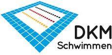 http://www.sgs-hannover.de/images/logos/dkm2016.jpg