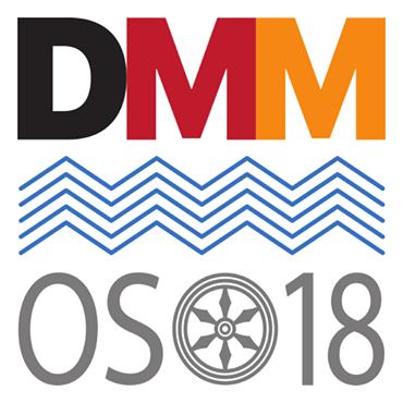 DMM 18